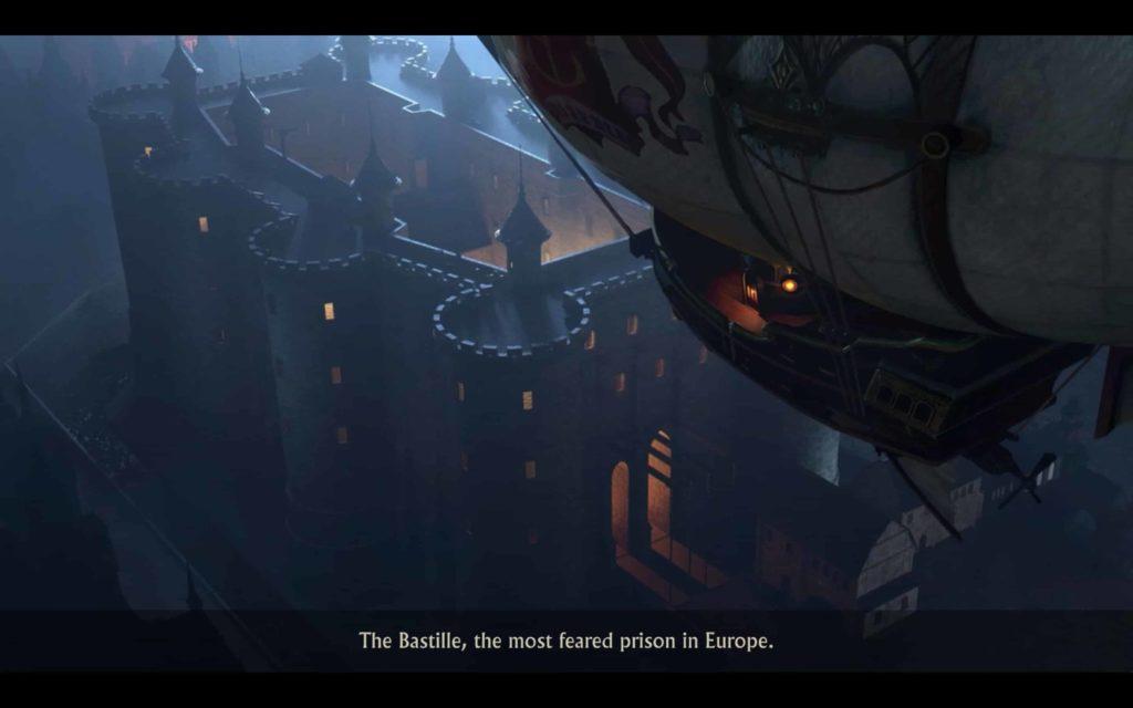 Game Another Screenshot