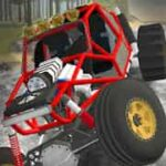 Offroad Outlaws PC