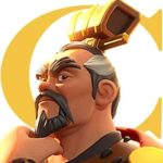 Rise of Kingdoms on PC