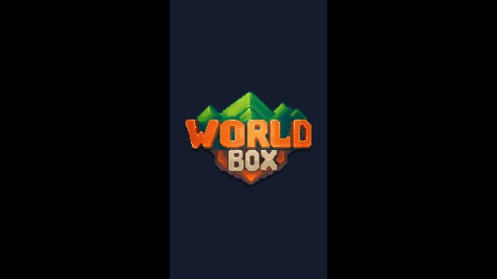 WorldBox Windows PC Game