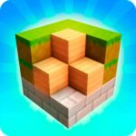Block Craft 3D PC